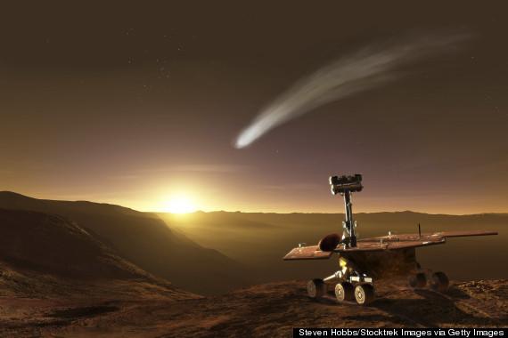 o-MARS-COMET-570