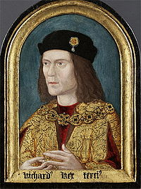 200px-Richard_III_earliest_surviving_portrait