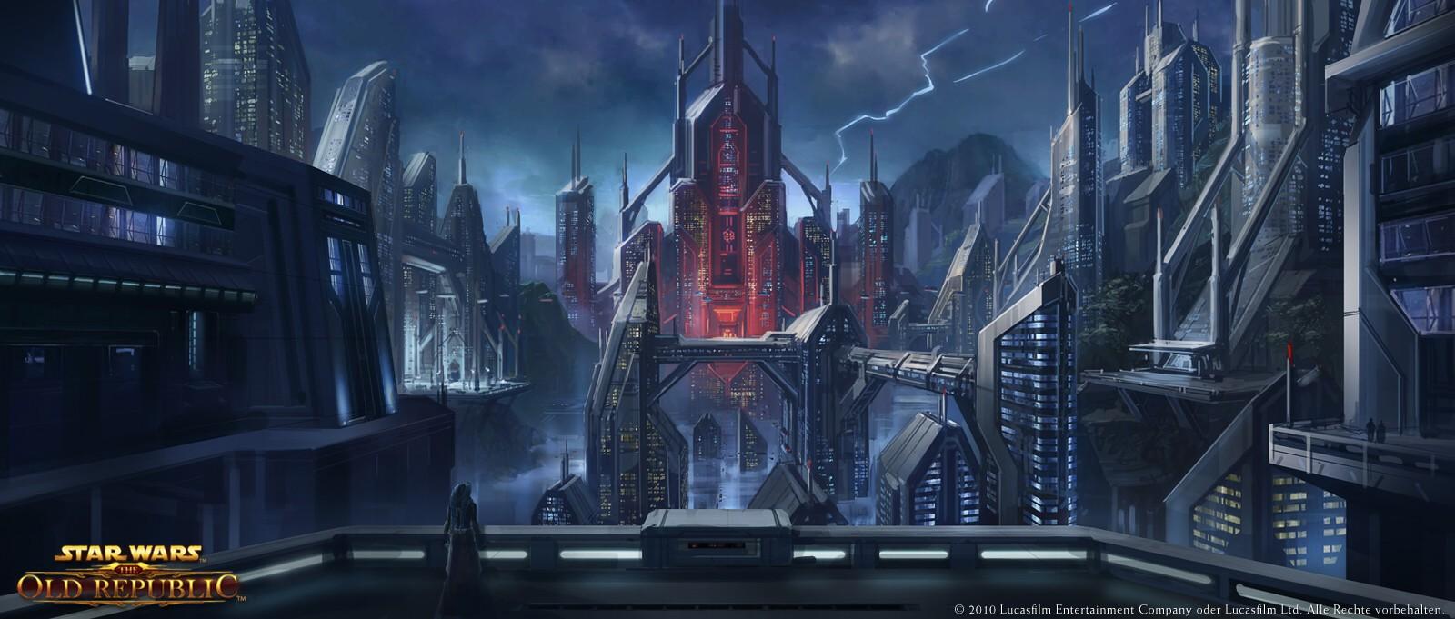 [Image: aw_20101022_001_dromund-kaas-kaas-city2.jpg]