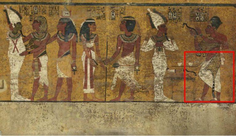 Hidden-Chamber-egypt