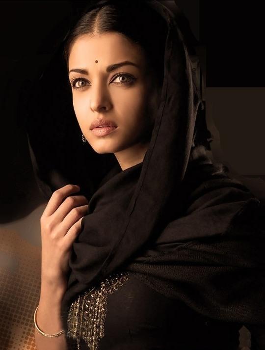 Айшварья Рай (Aishwarya Rai) фото (21)